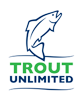 Arizona Council of Trout Unlimited