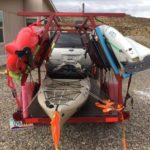 david-mayl-kayaks