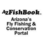 AZ-FISHBOOK-300x300