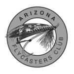 AZ-FLYCASTERS-300x300-2