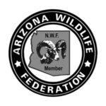 AZ-WILDLIFE-300x300-2